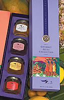 Gourmet Jelly Gift Assortment